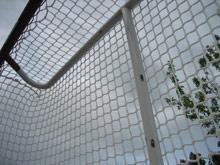 EZ Goal posts