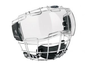 itech optech fx  facial protection